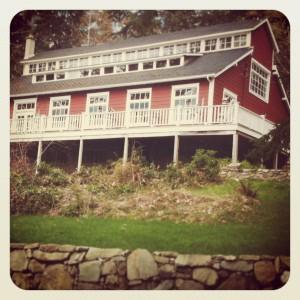 Heritage Workshop (Circa 1896) - Home of Wonderful Word Weaving